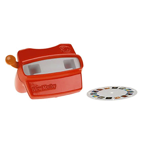 ViewMaster_clasic