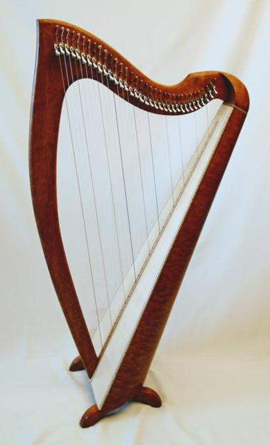 harps for sale