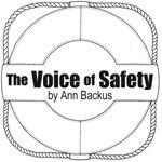 >>Fishermen's Voice Monthly Newspaper, Gouldsboro Maine