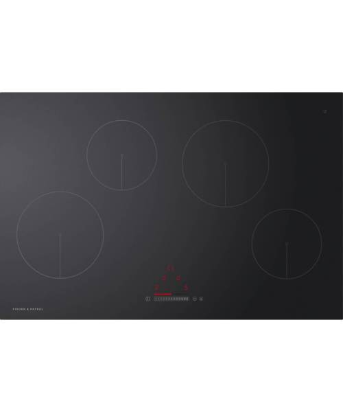 small resolution of ci804ctb1 80cm 4 zone induction hob 81375