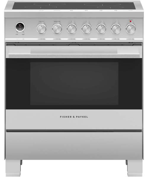 small resolution of or30sdi6x1 30 induction range 81322