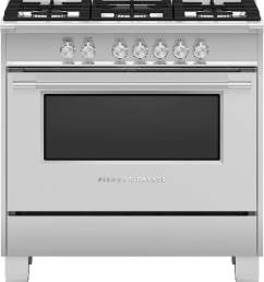 or36scg4x1 36 gas range 81301 [ 1600 x 1920 Pixel ]