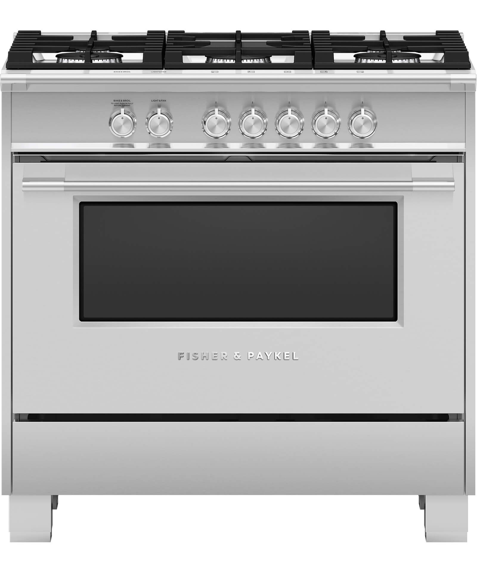 hight resolution of or36scg4x1 36 gas range 81301