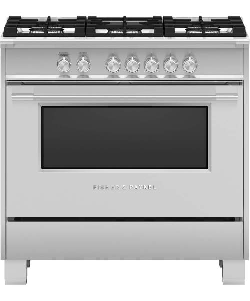 small resolution of or36scg4x1 36 gas range 81301