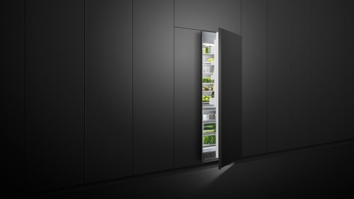 small resolution of column refrigerators freezers with variable temperature zones