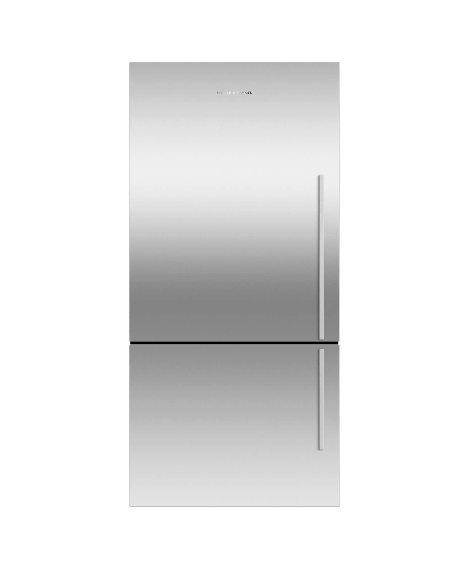 hight resolution of e522blxfd4 activesmart fridge 790mm bottom freezer 473l 25405