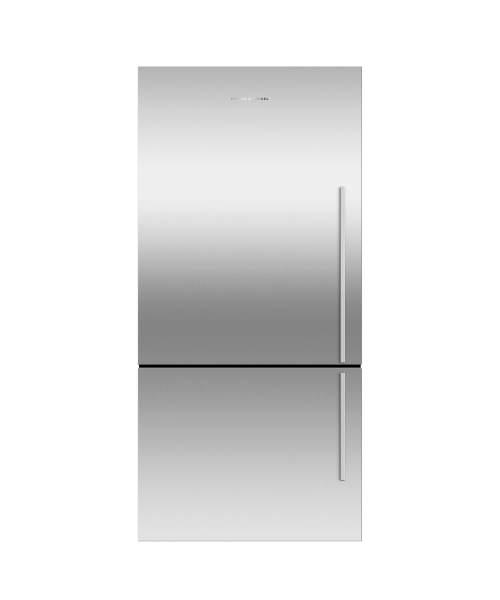 small resolution of e522blxfd4 activesmart fridge 790mm bottom freezer 473l 25405