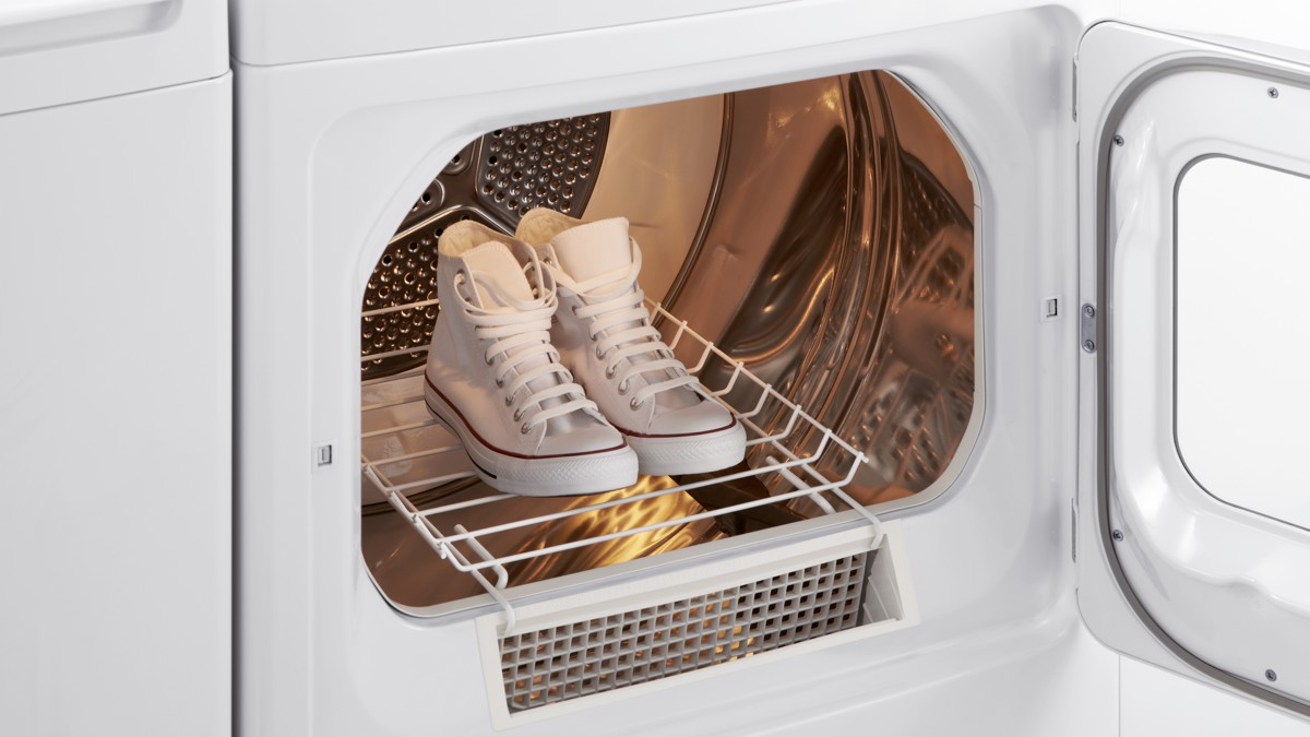 hight resolution of how to fix a clothes dryer that is not heating or drying whirlpool dryer schematic wiring