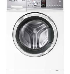 wh8560p2 washsmart 8 5kg 93254 [ 1600 x 1920 Pixel ]