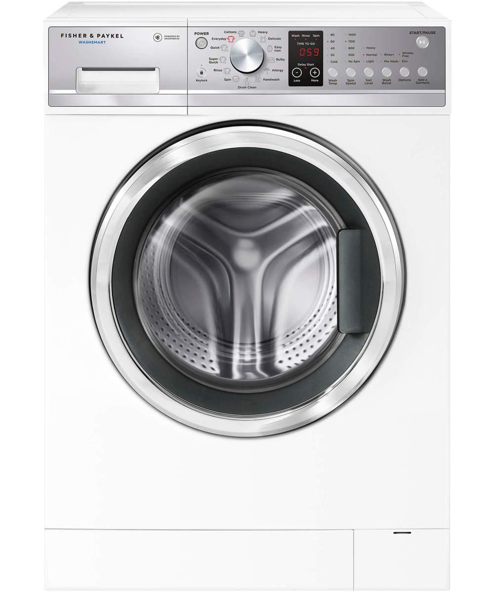 medium resolution of wh8560p2 washsmart 8 5kg 93254