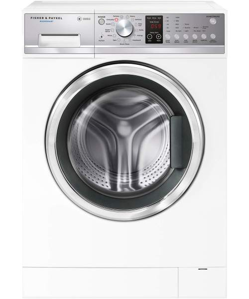 small resolution of wh8560p2 washsmart 8 5kg 93254