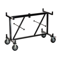 Maxis Pullers & Tuggers for Electrical Contractors and