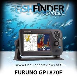 Furuno GP1870F