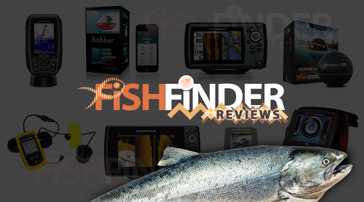 best fish finders