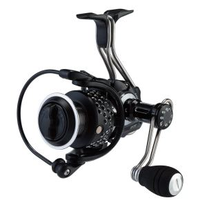 Piscifun Steel Feeling Spinning Fishing Reel