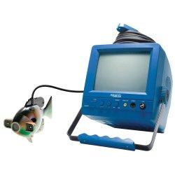 Aqua Fish Camera With Ice Pod