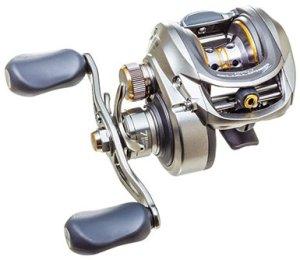 Bass Pro Shops® Pro Qualifier®
