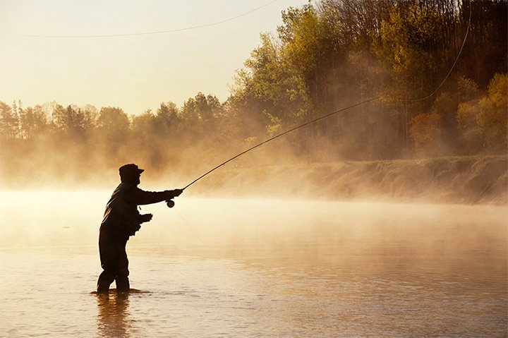 fish locator reviews