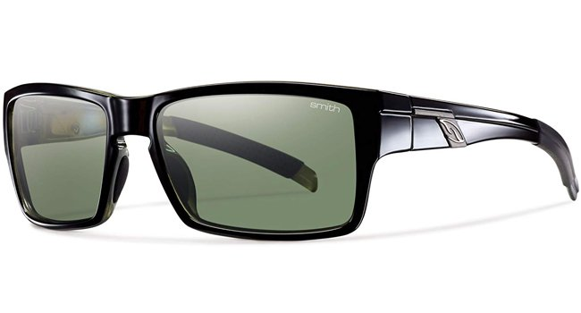 Smith Optics Outlier Fishing Sunglasses