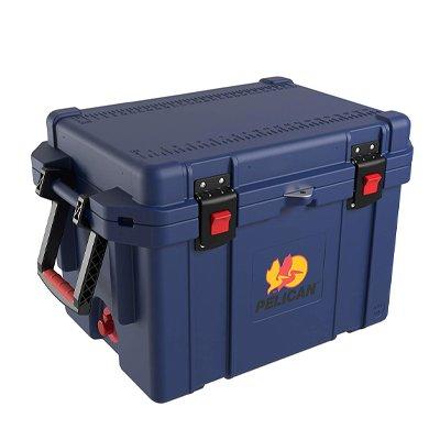 Pelican Products ProGear Elite Cooler 65 Quart