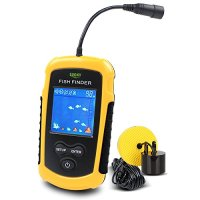 marcum showdown replacement charger msc | fish finder shop, Fish Finder