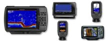 Best Garmin Fish Finder Reviews And Guides 2019