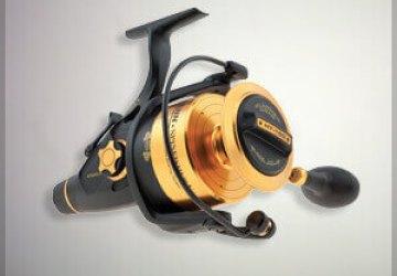 Penn Spinfisher V 3500 Review,fishingfinddealsenn Spinfisher V 3500