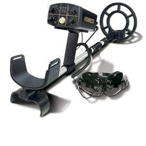 fisher underwater metal detector, fisher metal detectors, metal detector for sale amazon, garrett metal detectors