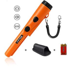 mosinee waterproof underwater metal detector,waterproof underwater metal detector,metal detecting in water,saltwater metal detector