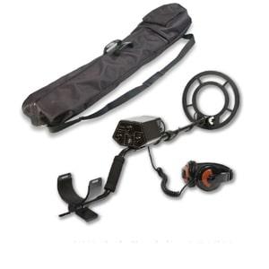 metal detector, treasure cove underwater surf metal detector, underwater metal detector, treasure metal detector
