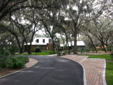 The Lake House at FishHawk Ranch West, FishHawk Ranch Real Estate, FishHawk Ranch Homes For Sale