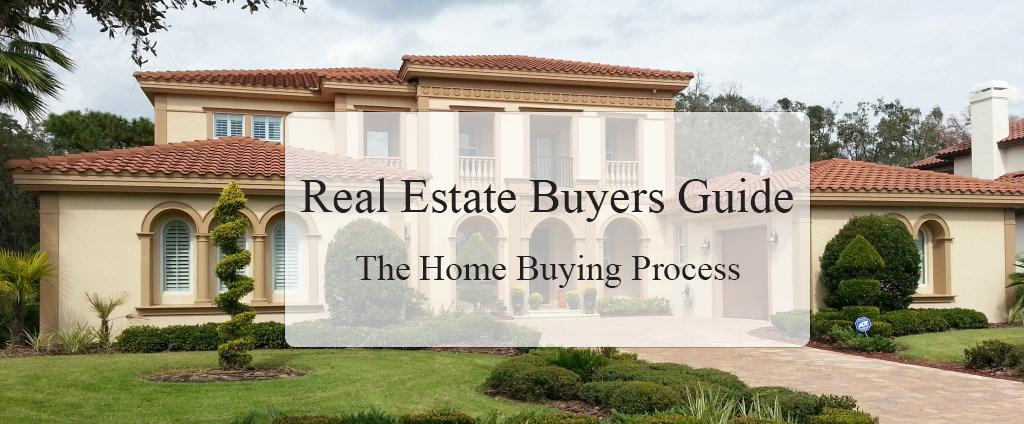 FishHawk Real Estate Buyers Guide