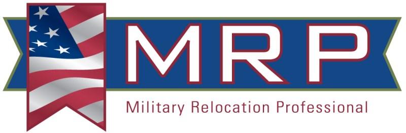 Military Buyers