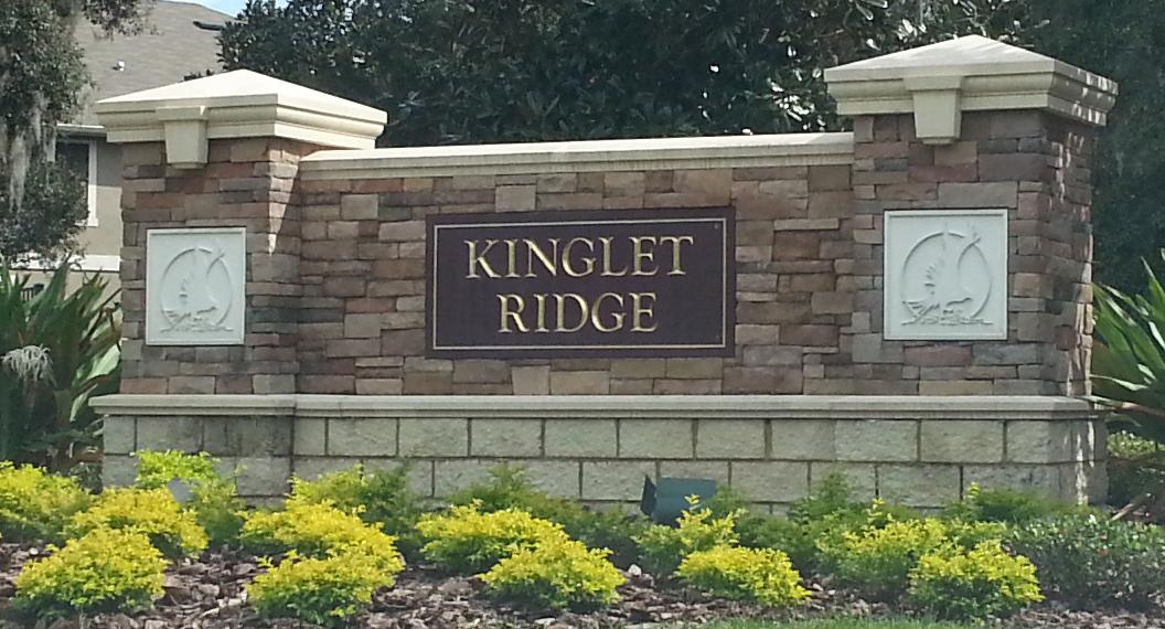 Kinglet Ridge, FishHawk Ranch Real Estate, FishHawk Ranch Homes For Sale