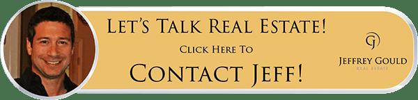 Lets Talk Real Estate Contact Jeff Gould FishHawk Realtor