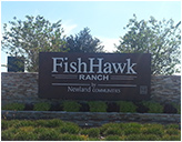 View FishHawk Ranch West information