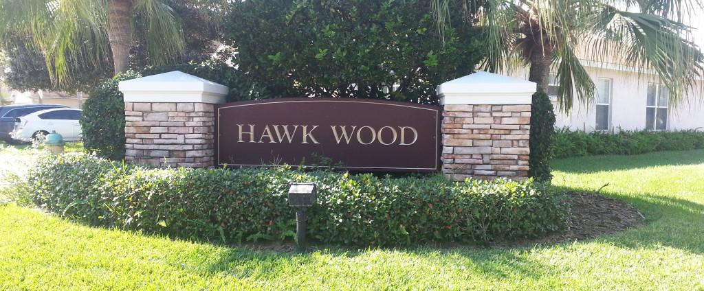 hawk-wood