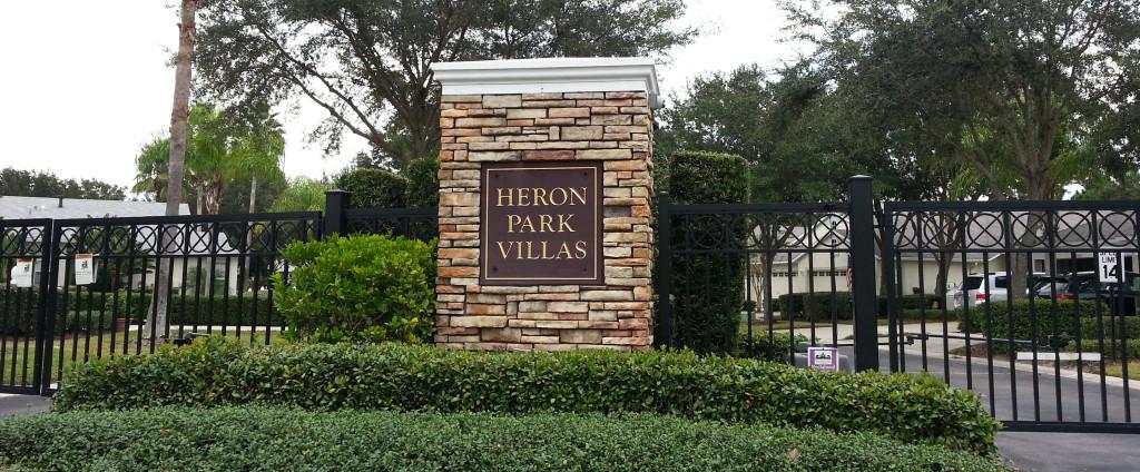 heron-villas