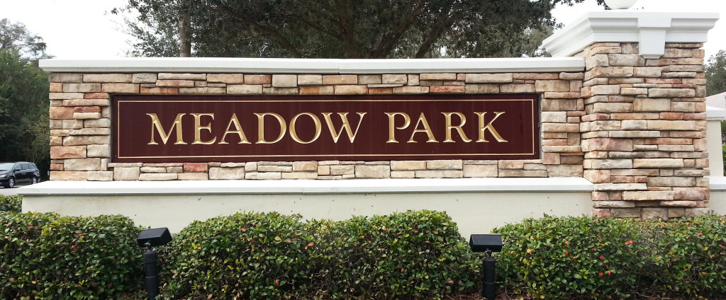 meadow-park