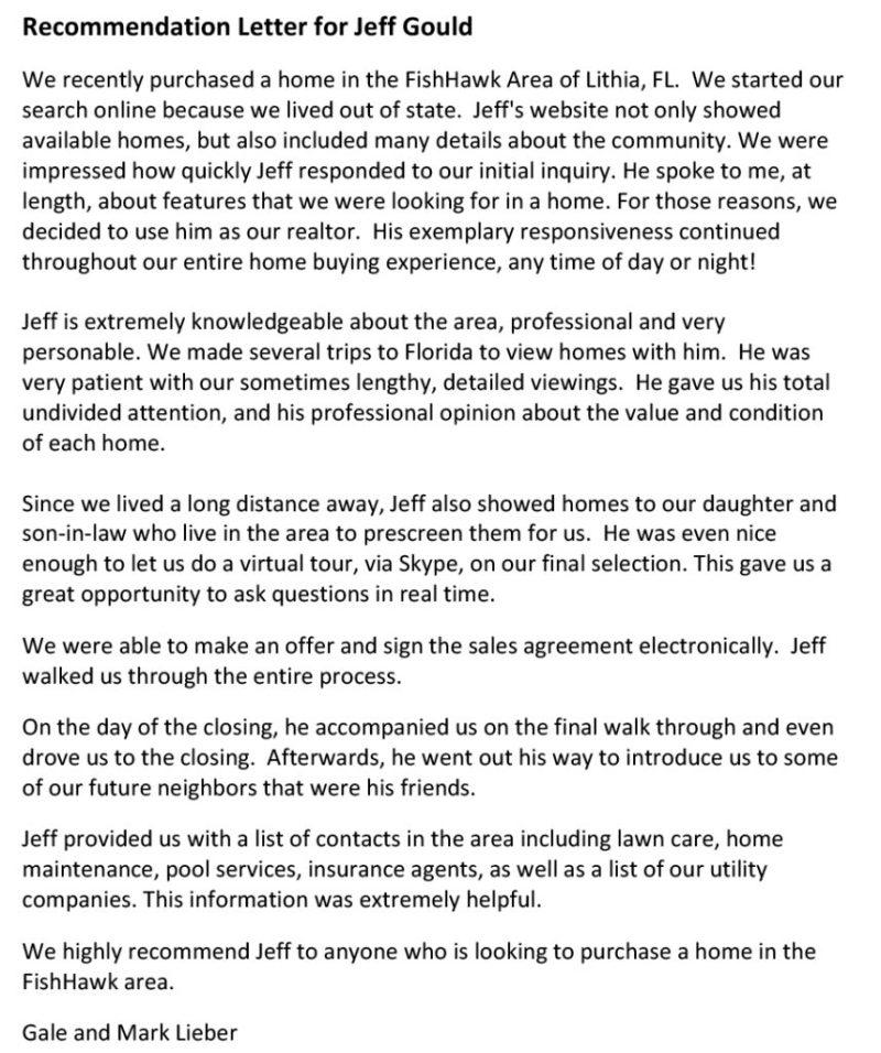 Jeff Gould referral letter_lieber
