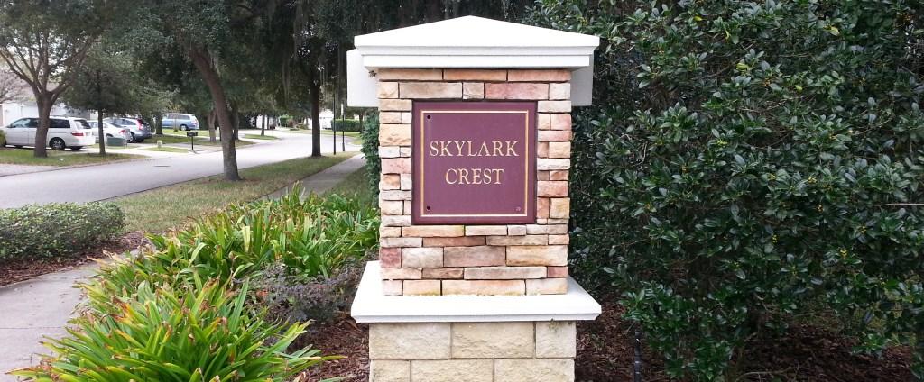 skylark-crest