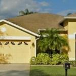 FishHawk Ranch Home For Sale | 15108 Heronglen Drive, Lithia, Florida 33547