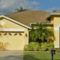 15108 HERONGLEN DR LITHIA 33547, FishHawk Ranch Real Estate, FishHawk Ranch Homes For Sale