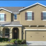 5105 Sanderling Ridge Drive, Lithia, Florida 33547