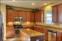 5105 Sanderling Ridge Drive Lithia Florida 33547, FishHawk Ranch Homes For Sale, FishHawk Ranch Real Estate