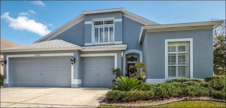 6020 MARTINGLADE PL LITHIA FL 33547, FishHawk Ranch Real Estate, FishHawk Ranch Homes For Sale