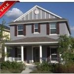 FishHawk Ranch Home For Sale | 6058 FishHawk Crossing Boulevard, Lithia, Florida 33547