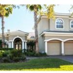 FishHawk Ranch Home For Sale | 6115 Avocetridge Drive, Lithia, Florida 33547