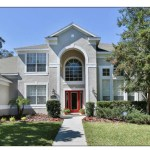 FishHawk Ranch Home For Sale | 6309 Soratrace Street, Lithia, Florida 33547