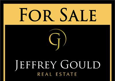 FishHawk Ranch Home For Sale   5839 Parkset Drive, Lithia, Florida 33547